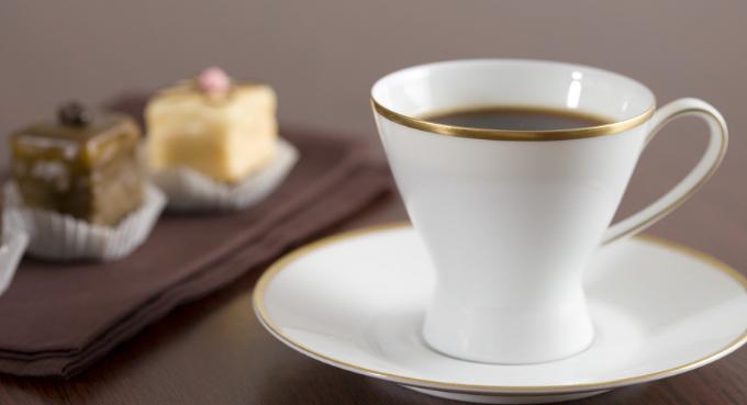 咖啡伴侣加盟
